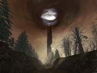 The Citadel vs. Sky Vag