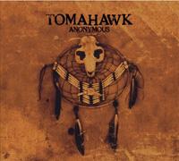Tomahawk - Anonymous