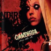 Candiria - Kiss the Lie