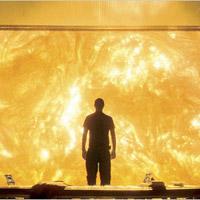 John Murphy & Underworld - Sunshine