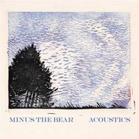 Minus the Bear - Acoustics