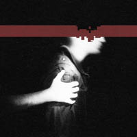 Nine Inch Nails - The Slip