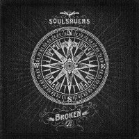Soulsavers - Broken