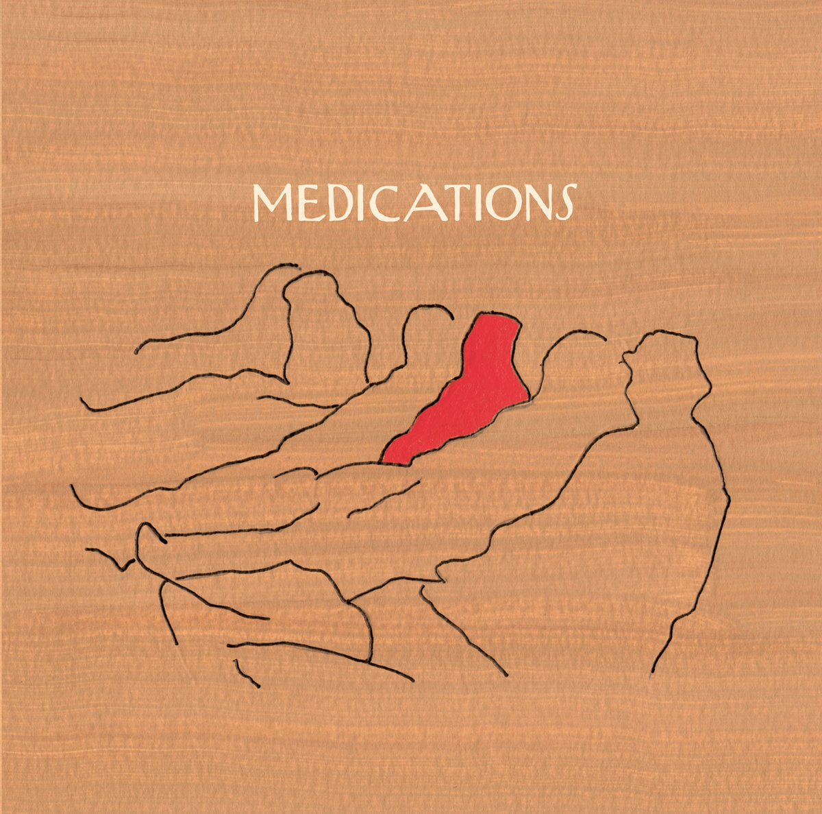 Medications - All Your Favorite People in One Place