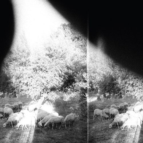 Godspeed You! Black Emperor – 'Asunder, Sweet and Other Distress'