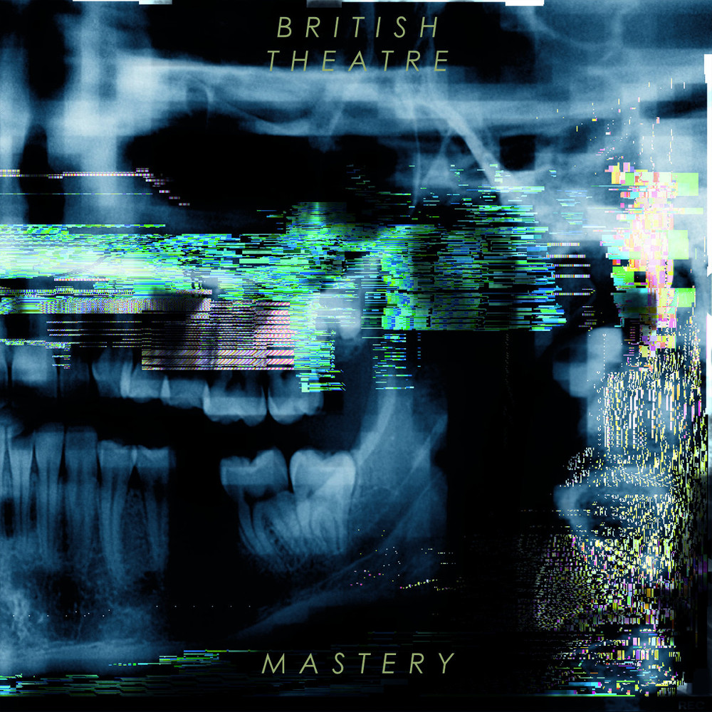 British Theatre - Mastery